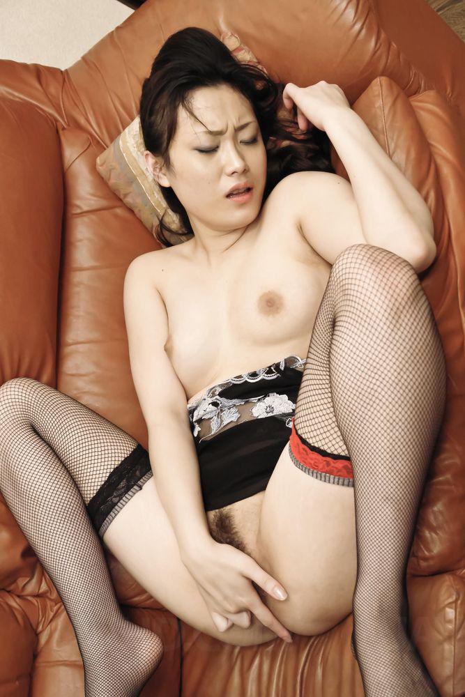 Useful Hitomi aizawa sex photo congratulate, your