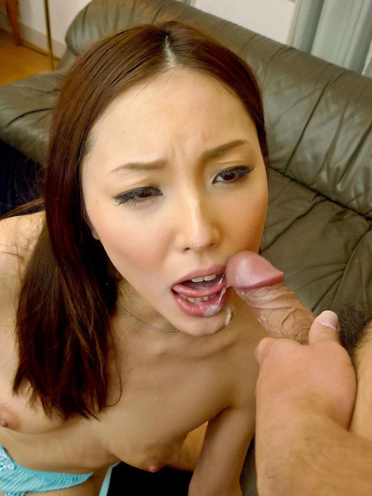 Best Asian Free Websites Japan Nude Girls Fuck Pics