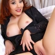 Hot Asian Pussies